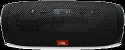 JBL Charge 3 vs  UE Boom 2 vs  Bose Soundlink Mini II: The Ultimate