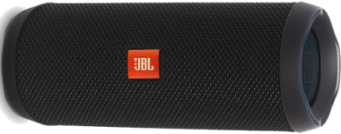 JBL Flip 4 vs Flip 5: Is the New Version Worth It? – SelectoGuru com