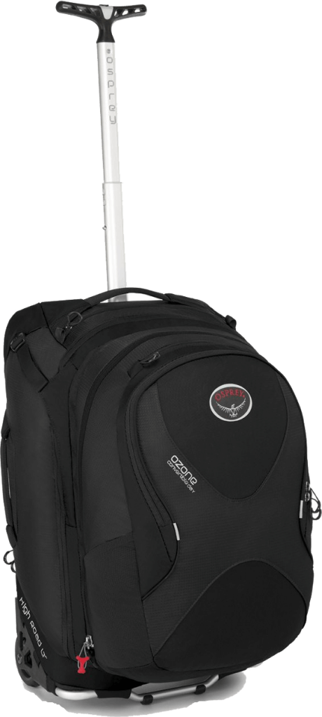 osprey-ozone-convertible-wheeled-backpack-cut-out 80b04374e4b1e